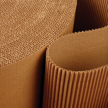 The Case for Corrugated